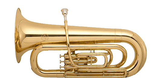 instruments17.png