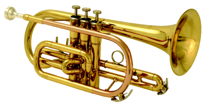 instruments19.png